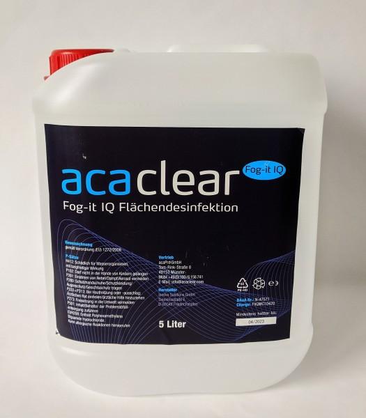 acaclear Fog-it IQ 5 Liter Onlineshop.jpg