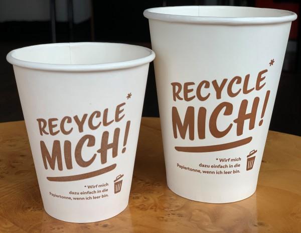 Becher recyclebar.jpg
