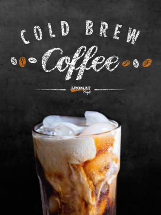 Cold Brew mit Aromat Logo.png