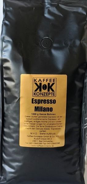 Espresso Milano 2.jpg